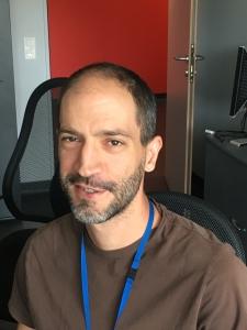 Alexandre Jamet