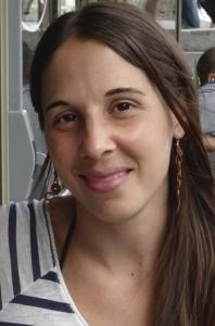 Nuriá Mach