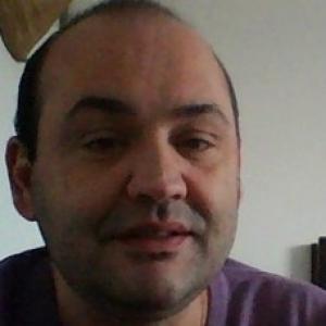 Anthony Dobez