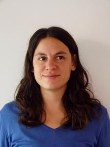 Camille Martin-Gallausiaux