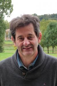 Hervé Blottière