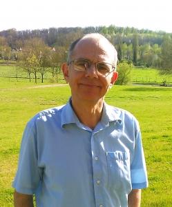 Jean-Marc Lelièvre
