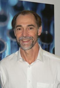 Joël Doré
