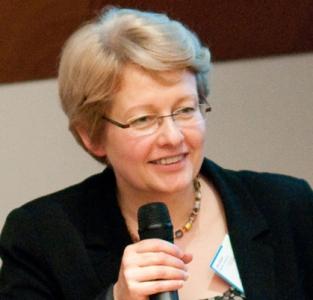 Emmanuelle Maguin