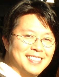 Jun Ogawa