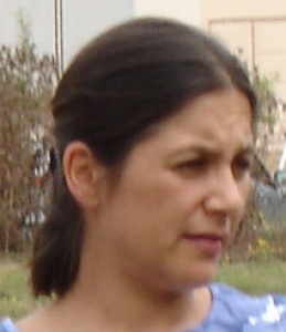 Luciana Herve-Jimenez