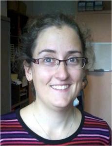 Fabienne Devime