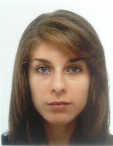 Hovaghimian Anaïs