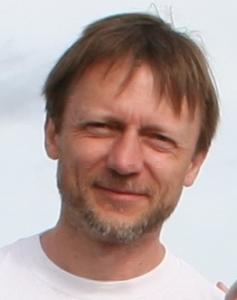 Jean-Marc Chatel