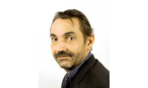 Jean-Loup Faulon