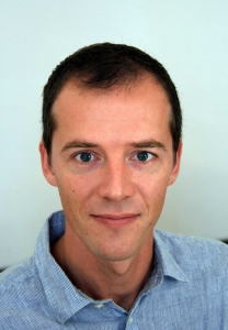 Tristan Rossignol