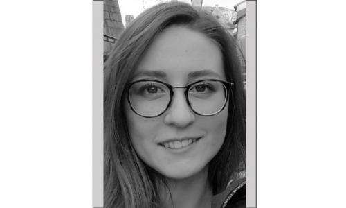 Nathalie Laforge