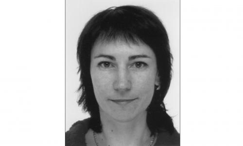 Yulia Hamel