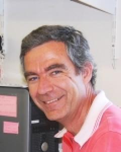 Vincent Juillard
