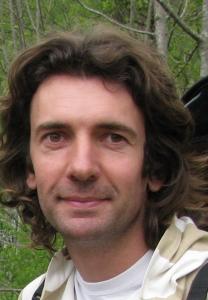 Stéphane GAUBERT