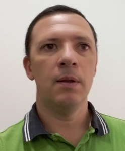 Fernando Trejo