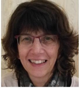 Agnès Réjasse