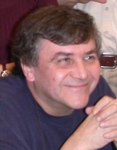 Alain Léréec