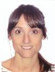 Ana Valero rello