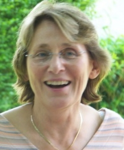 Elisabeth Guillemet
