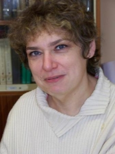 Isabelle Jéhanno