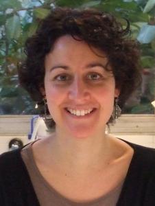Leyla Slamti