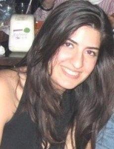 Rita Kamar