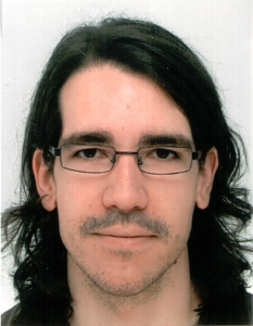 Sébastien Gélis