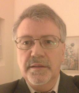 Vincent Sanchis Borja