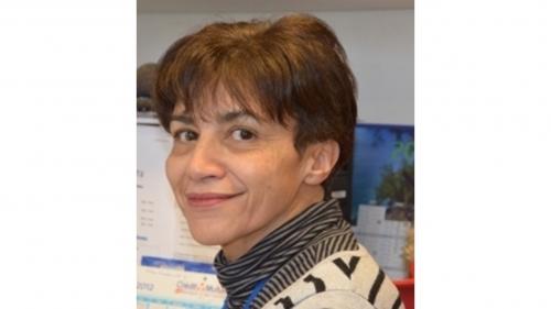 Jamila Anba