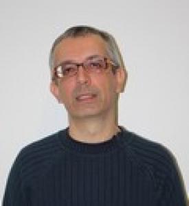 Philippe Gaudu
