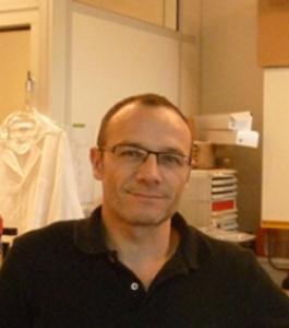 Michel-Yves MISTOU