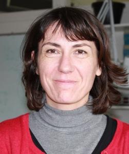 Elisabeth Moncaut