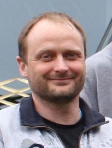 François Lecointe