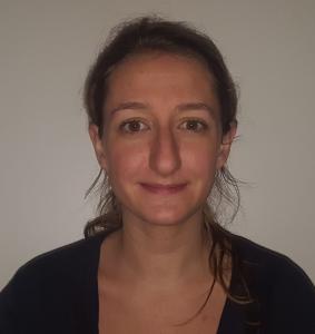 Constance Porrini